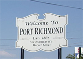 portRichmond_1